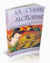 telecharger recette de cuisine alg駻ienne pdf livret gratuit de recettes crêpes gaufres beignets cie