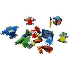 amazon com lego robo champ 3835 toys u0026 games