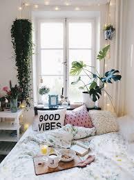 best 25 dorm plants ideas on pinterest bohemian dorm rooms