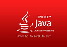 How To Answer Resume Questions Top 20 Java Interview Questions How To Answer Them Wisestep