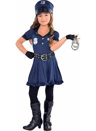 party city criticized over costumes for girls business insider