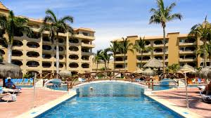 Cabo San Lucas Mexico Map by Worldmark Coral Baja Vacation Condo Youtube