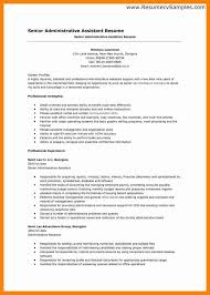 Resume Wizard Microsoft Word Free Resume Templates Format Microsoft Word Template