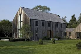 barn house barn house by d apostrophe design homeadore