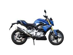lowest price of bmw car in india bmw g 310 r estimated price 2 50 lakh launch date 2017 images