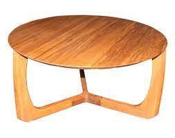 bamboo coffee table greenbamboofurniture