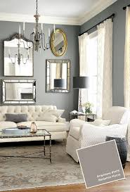 Interior Design Styles 135 Best Grey Design Style Images On Pinterest Home Bedrooms