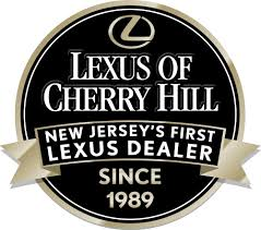 yelp lexus dealers lexus of cherry hill yelp