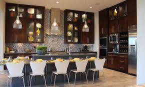 sensational cabinets for less tags top kitchen cabinets