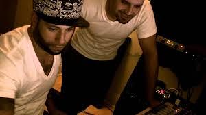 Dj Favor by Dj Mr Favor Feat Dobble U Dont Tell Em Reggaeton Remix