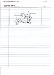 La Familia Worksheets 004 Jpg