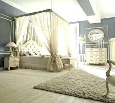 rideaux pour chambre adulte voilage pour lit baldaquin pas cher rideau chambre adulte rideau