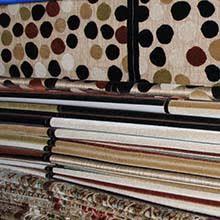 tappeti carpetvista une encyclop礬die sur les tapis tout sur les tapis tout sur les