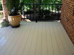 raleigh durham deck replacement deck building gerald jones co