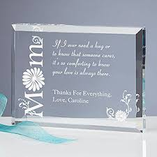 engraved keepsakes personalized s day gifts engraved keepsake
