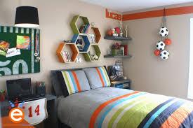 soccer bedding for boys vnproweb decoration