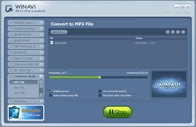 Mp3 Converter Mp4 To Mp3 Converter