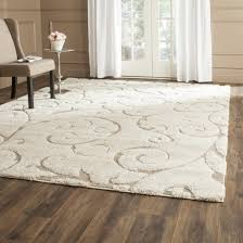 Area Rugs Beige Large Beautiful Area Rugs On A Budget 150 Arts And