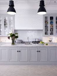 50 shades of grey rooms 50 shades foundation and kitchen