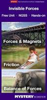 121 best 3rd grade force and motion images on pinterest
