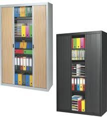meuble de classement bureau mobilier de bureau l économie prime sur l ergonomie