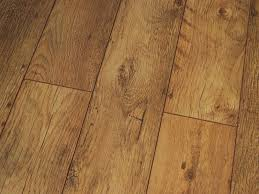 artificial wood flooring fancy lowes laminate flooring as laminate