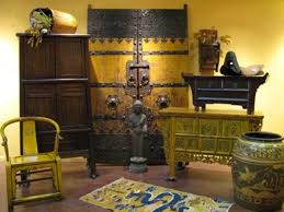 outlet arredamento design awesome outlet mobili on line photos amazing house design