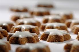 polish ciasteczka orzeszki walnut cookie mold recipe