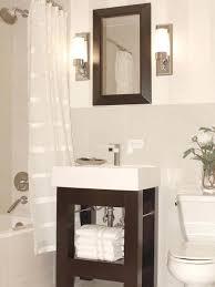 neutral bathroom ideas neutral color bathrooms neutral color bathroom ideas mostfinedup