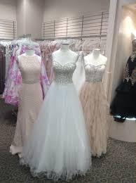 david u0027s bridal in southaven ms 662 349 7