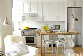 efficiency kitchen ideas efficiency kitchen fresh top 2017 kitchen layout designs in