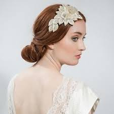 bridal accessories london 55 best bridal hair accessories images on wedding hair