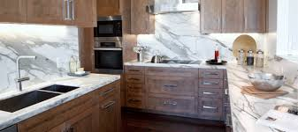gray kitchens cabinets slate paving tiles repair kohler kitchen