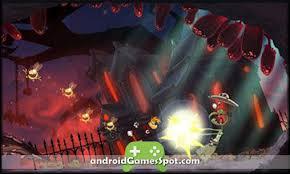 rayman apk free rayman jungle run android free