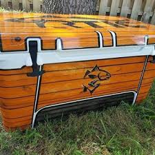 the 25 best yeti cooler wraps ideas on pinterest yeti cup
