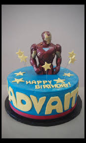 31 best iron man images on pinterest birthday party ideas