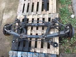 lexus is 250 brakes is220 250 suspension u0026 brakes
