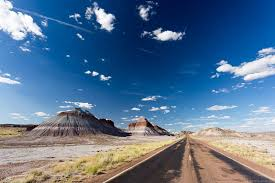 Arizona how many miles did lewis and clark travel images Guide to planning a route 66 road trip independent travel cats jpg