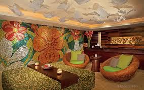 Dreams Palm Beach Resort by Dreams Palm Beach Punta Cana Punta Cana Resorts U0026 Reviews