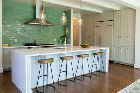 custom cabinets charlotte nc cabinets by design
