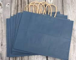 large gift bag etsy
