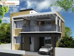 house design home ideas and philippines on pinterest arafen