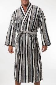 robe de chambre hommes robe de chambre homme grande taille kirafes