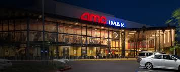 Amc Theatres Amc Newpark 12 Newark California 94560 Amc Theatres