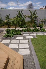 gardens realised garden design landscape design planting plans