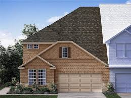 meritage homes of dallas fort worth new homes for sale