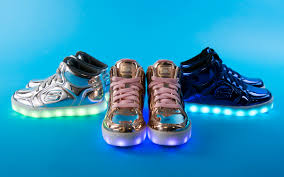 skechers light up shoes on off switch july 2017 skechers the source