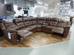 leather corner recliner sofa la z boy nashville top grade coffee power reclining corner sofa