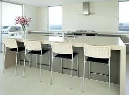 plan de travail cuisine pas cher table de travail cuisine brainukraine me