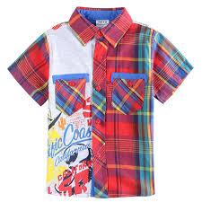 aliexpress buy 2017 jersey boys shirts brand roupa infantil